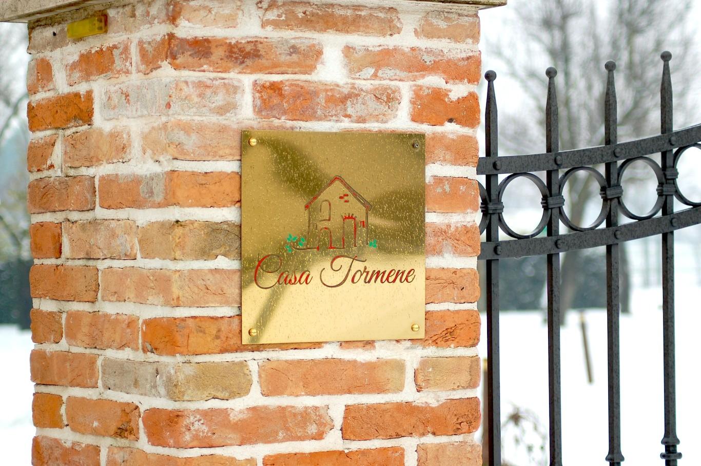 Location Eventi Invernali Veneto5