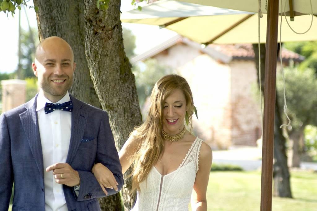 Location Matrimoni Padova5