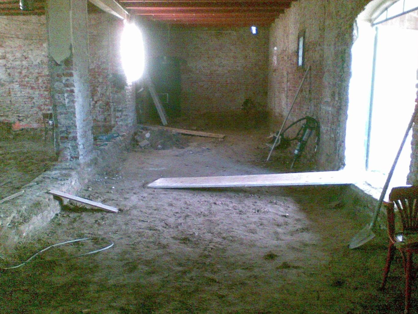Location Matrimonio Colli Euganei1