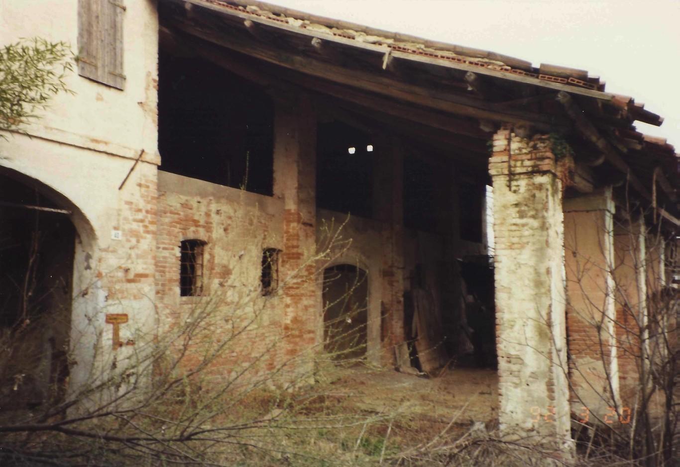 Location Matrimonio Colli Euganei10