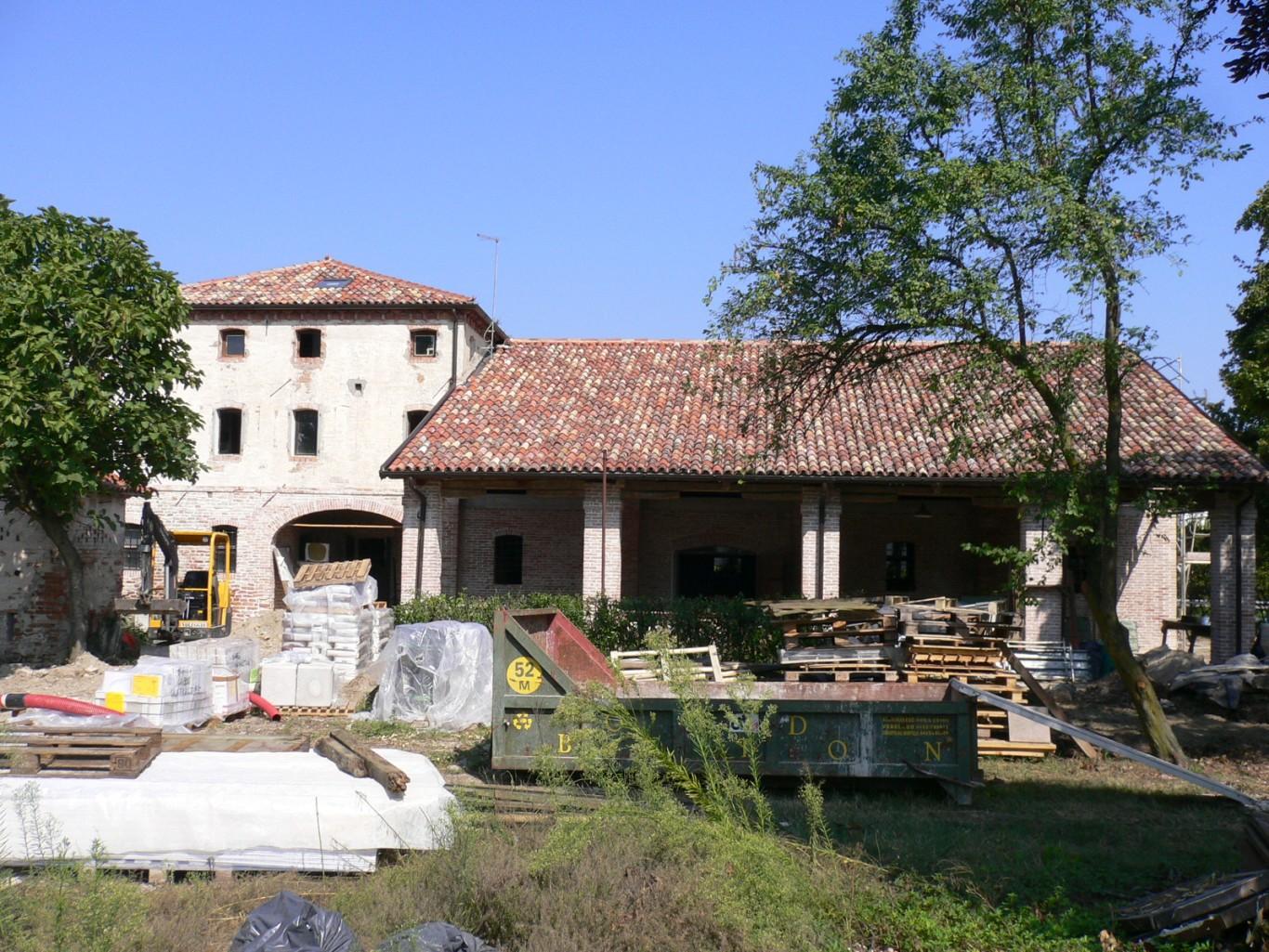 Location Matrimonio Colli Euganei12