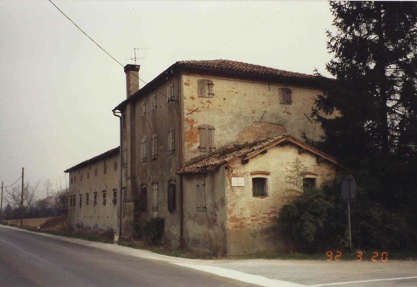 Location Matrimonio Colli Euganei13