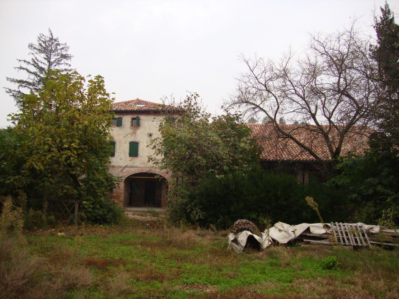 Location Matrimonio Colli Euganei3