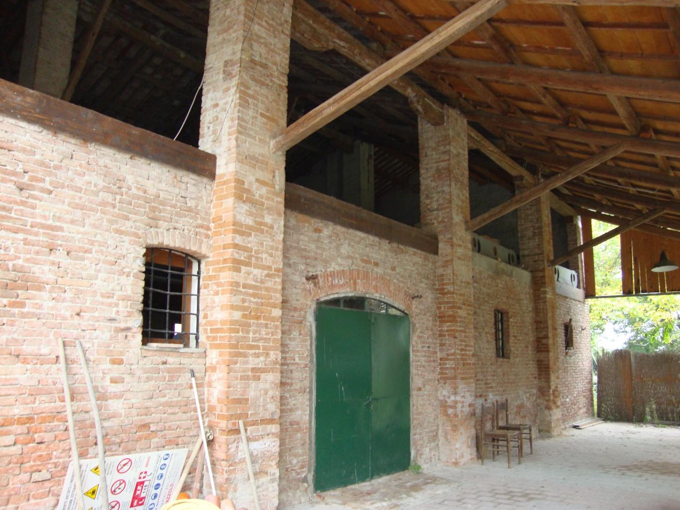 Location Matrimonio Colli Euganei4