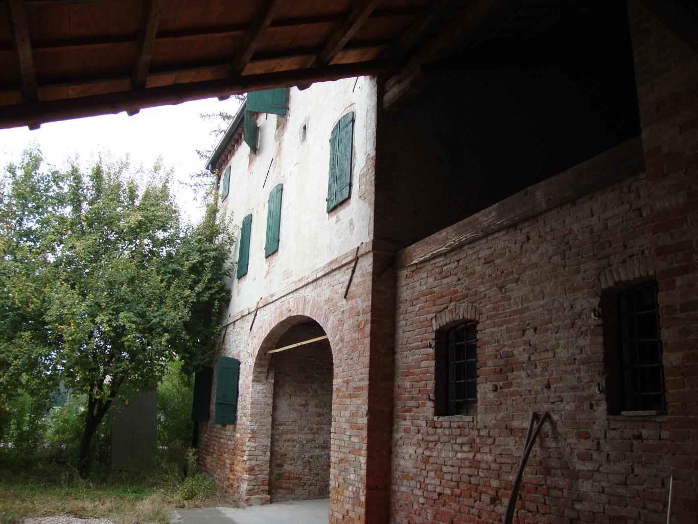 Location Matrimonio Colli Euganei5