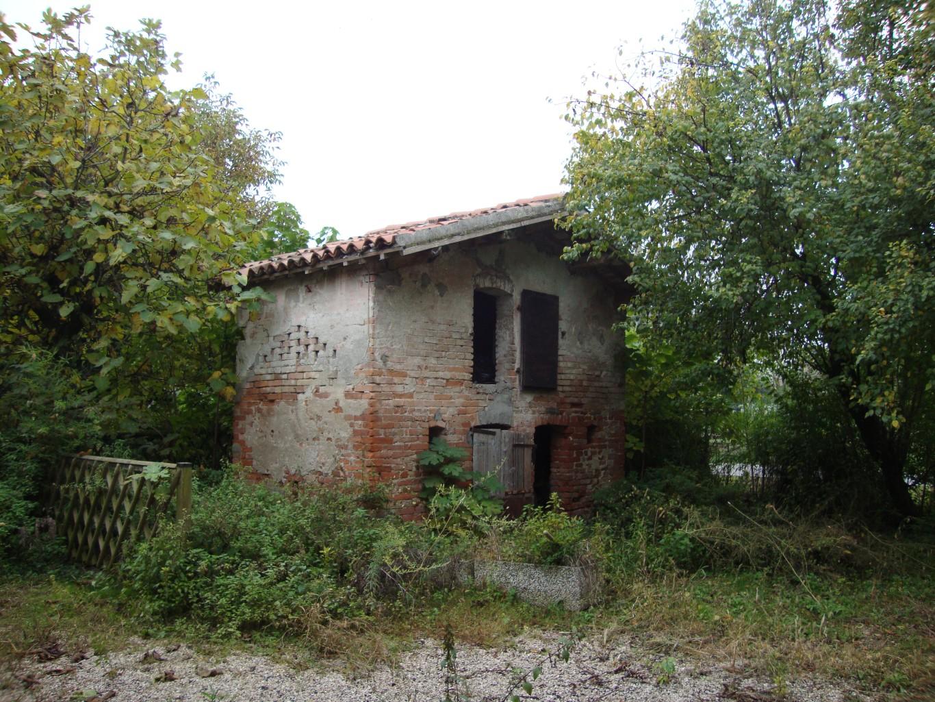 Location Matrimonio Colli Euganei6
