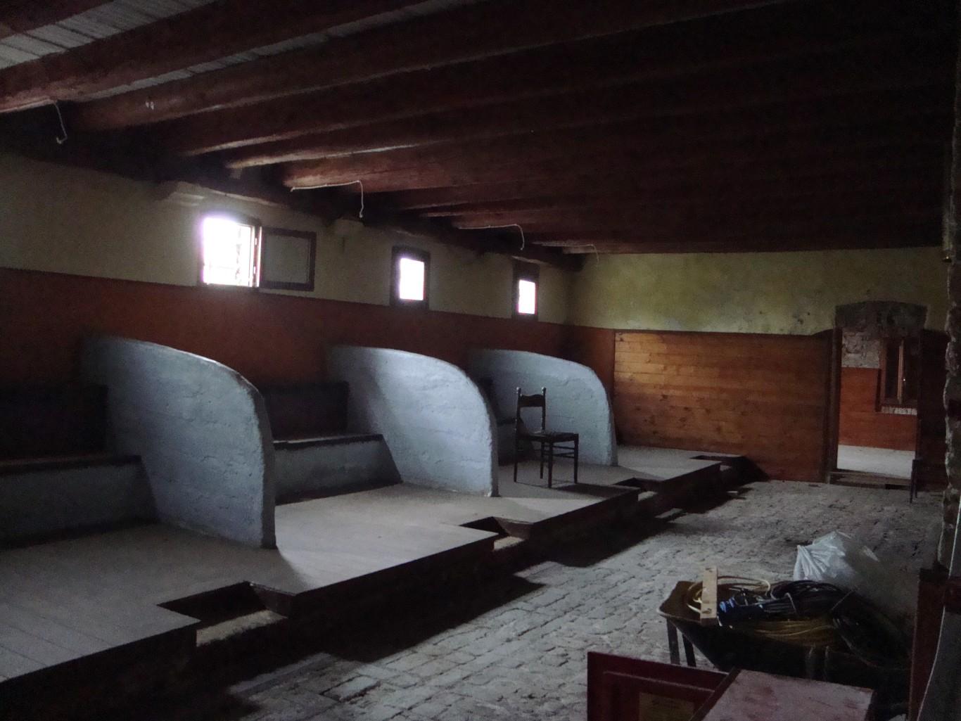 Location Matrimonio Colli Euganei7