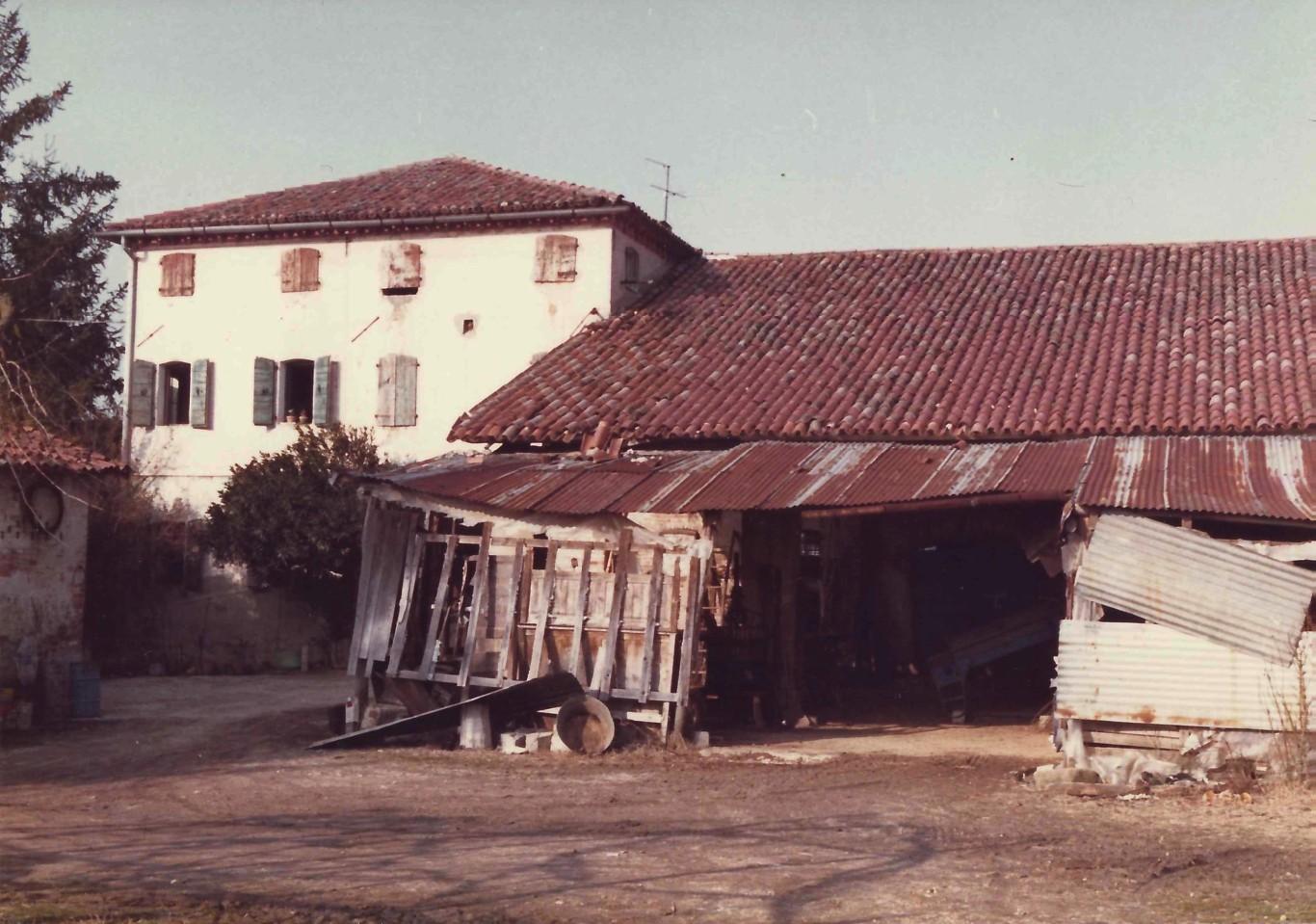 Location Matrimonio Colli Euganei9