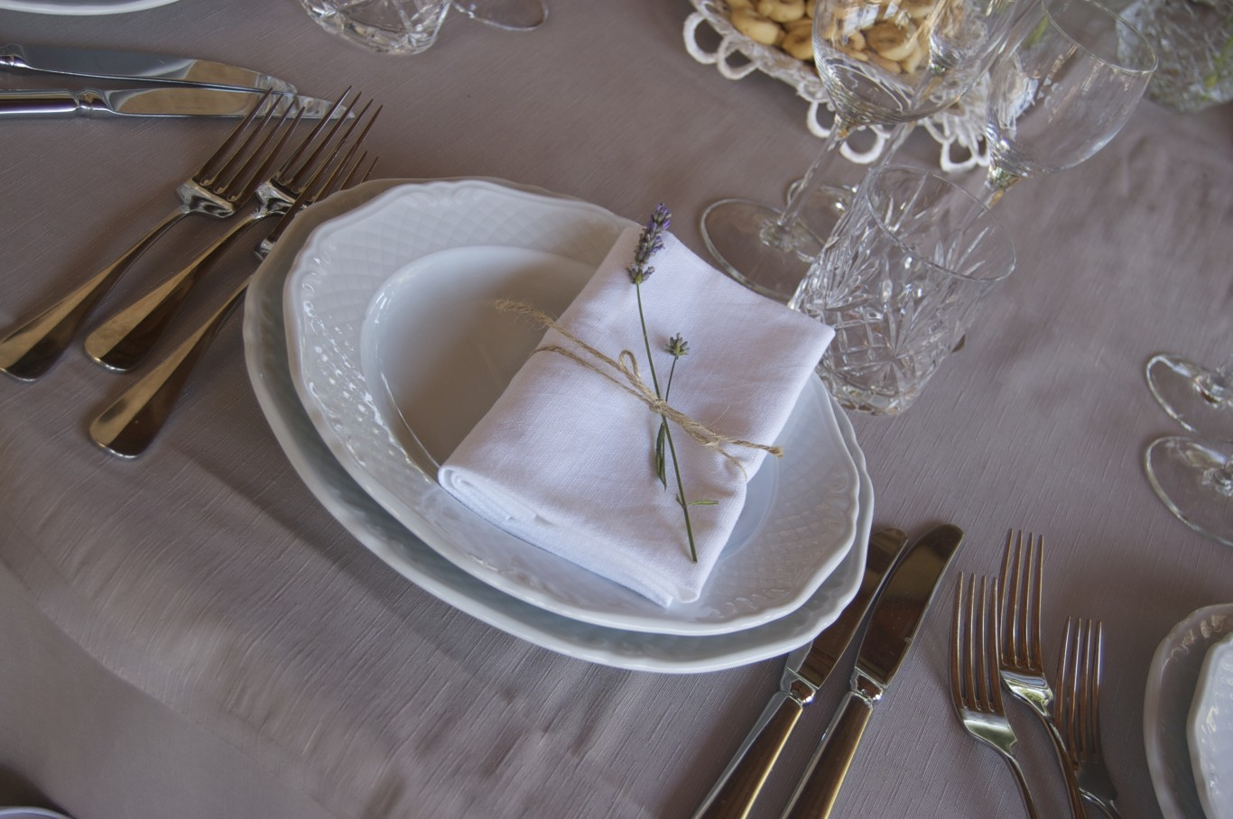 Matrimonio Country Chic7