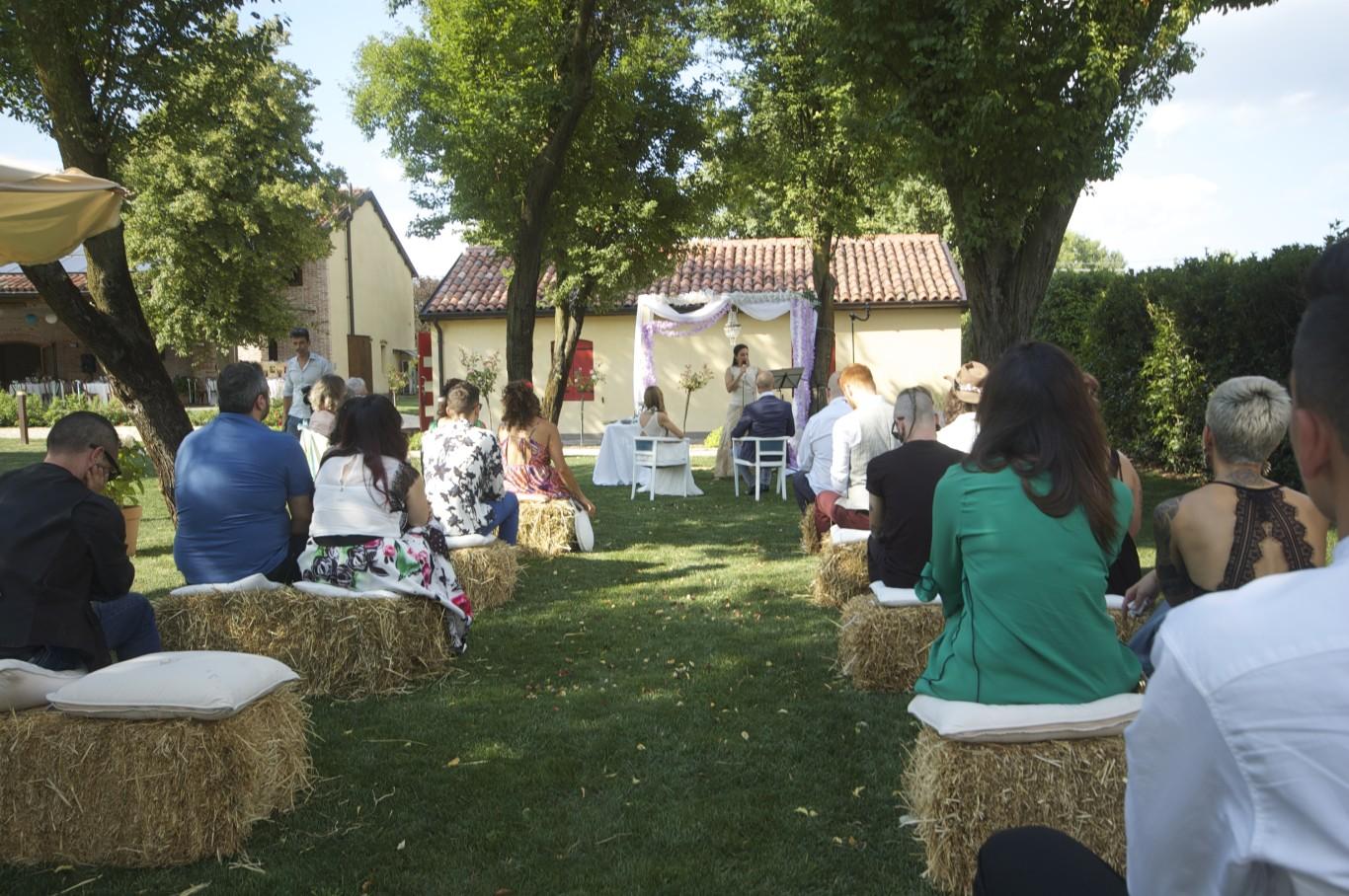 Matrimonio In Giardino3