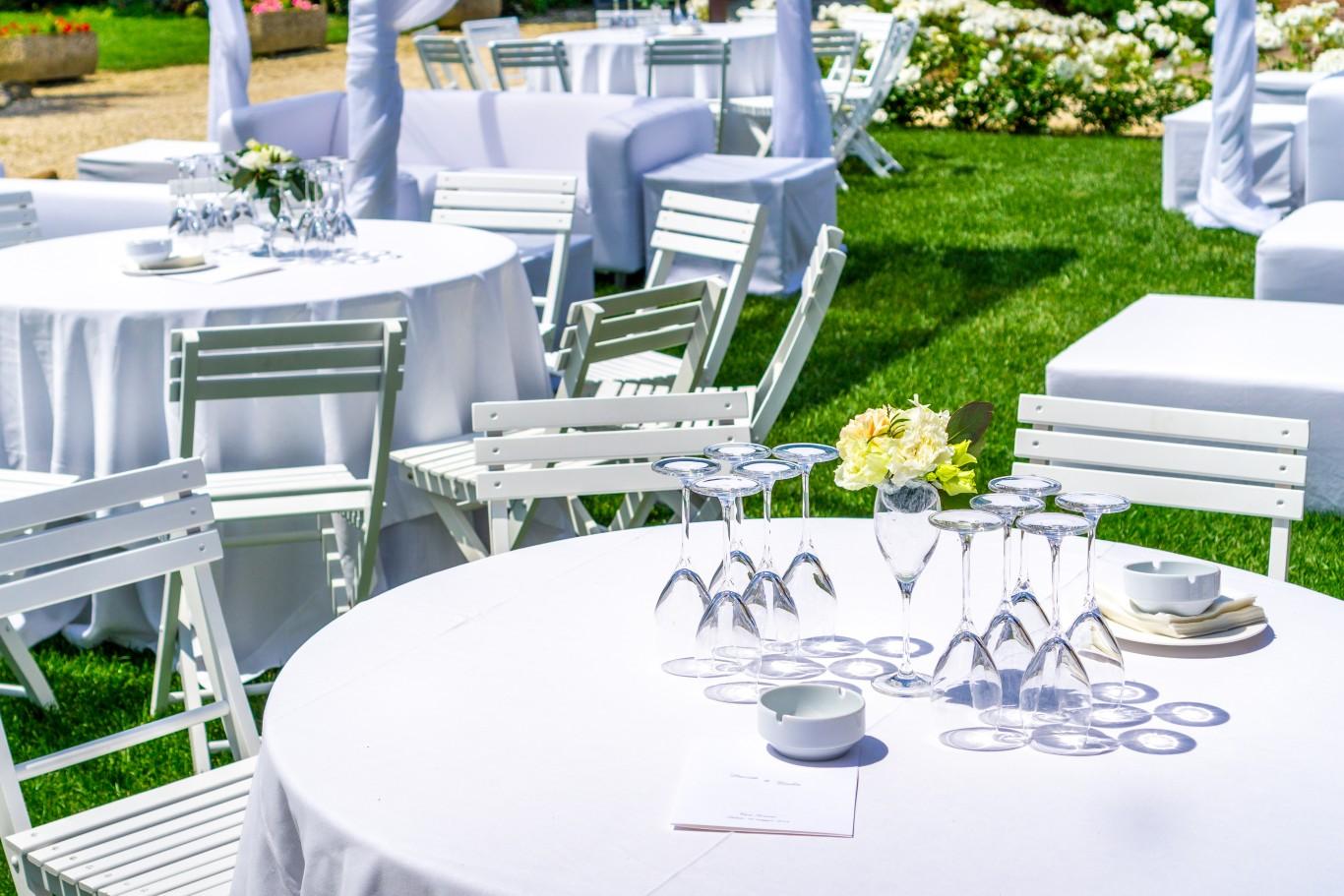 Matrimonio Stile Elegante5