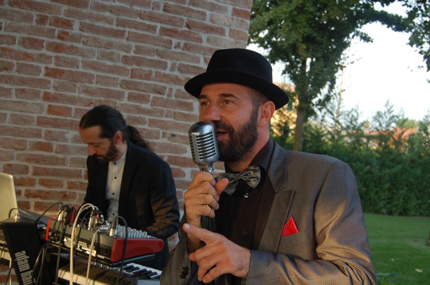 Musica Matrimonio Padova3