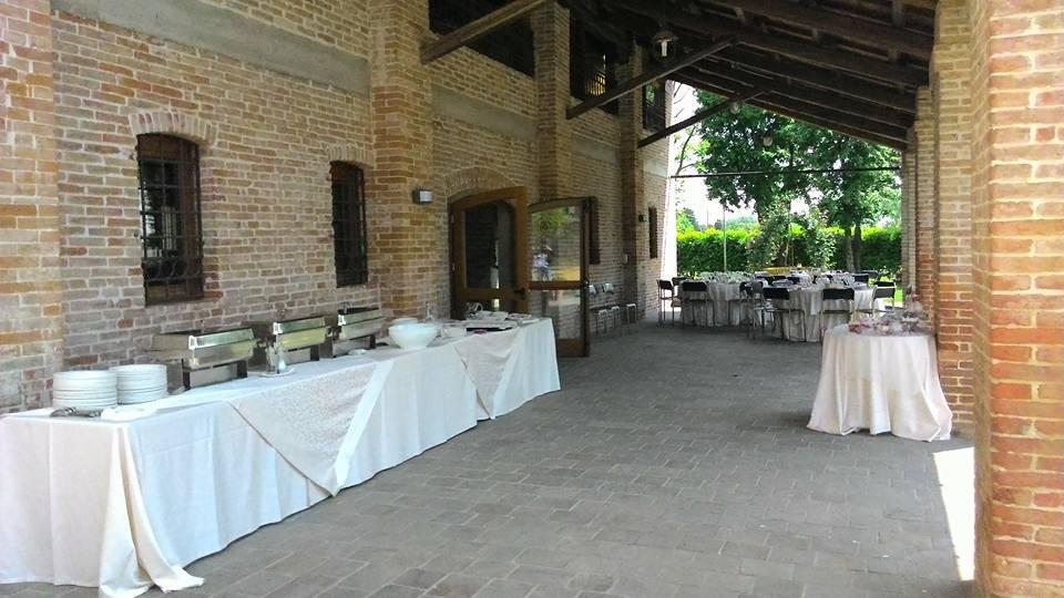 Sale Per Feste Padova1
