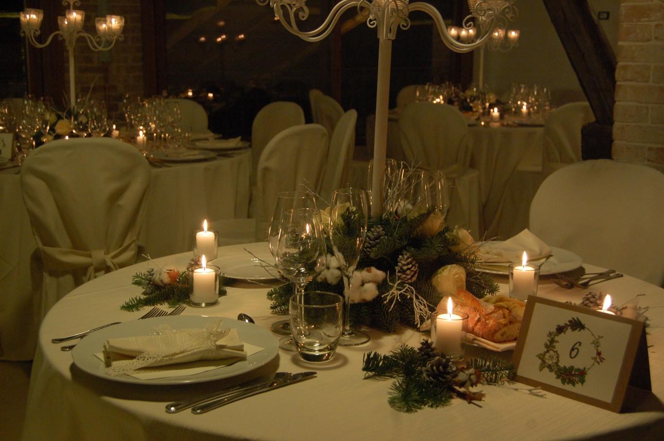 Sposarsi In Inverno4