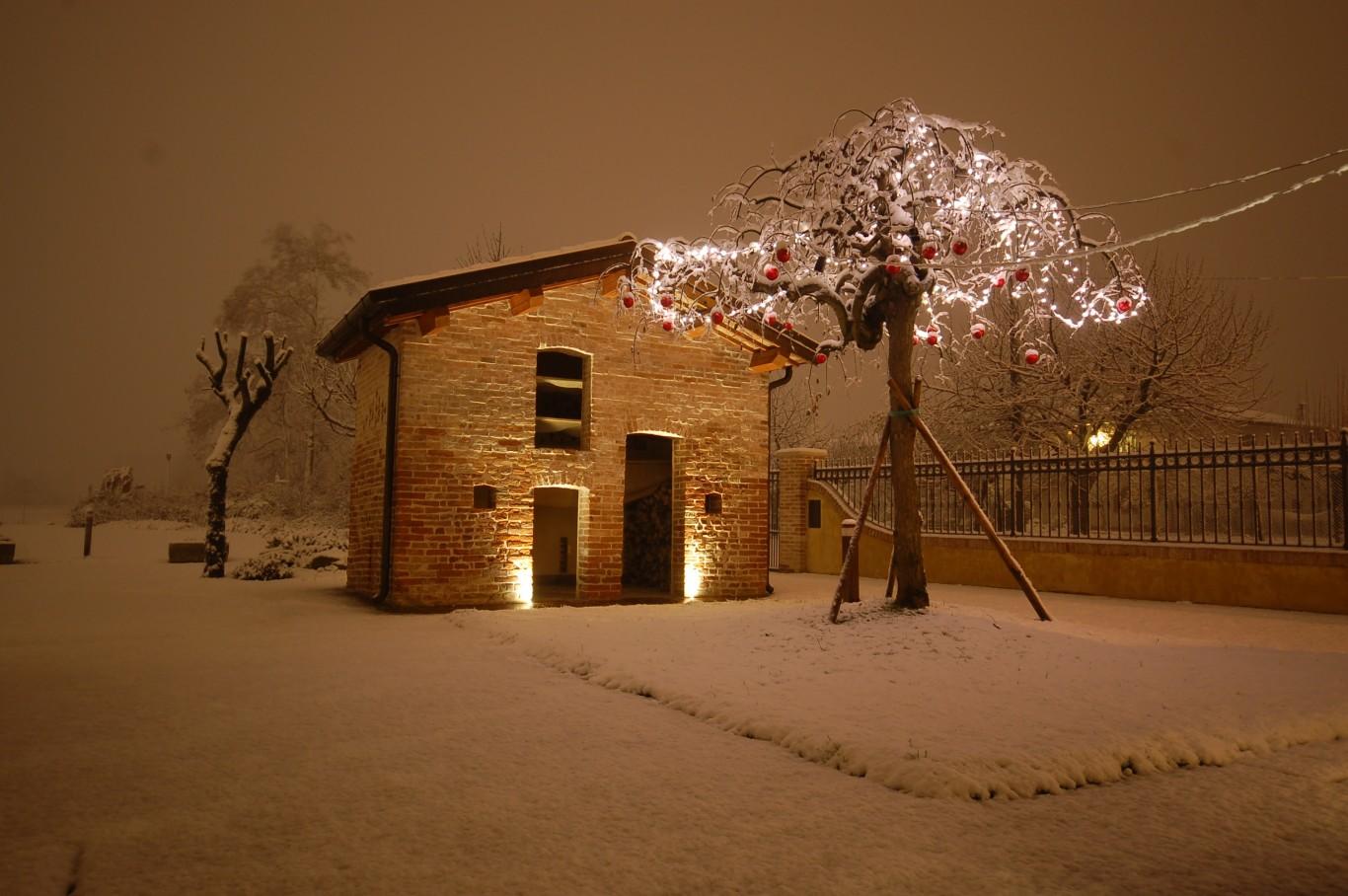 Sposarsi In Inverno6