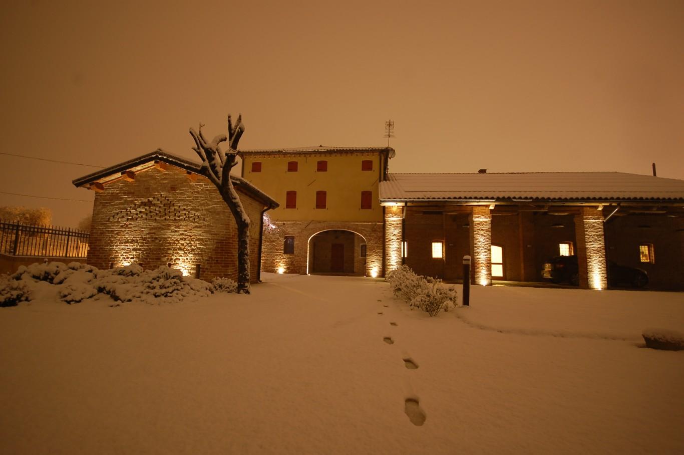 Sposarsi In Inverno7