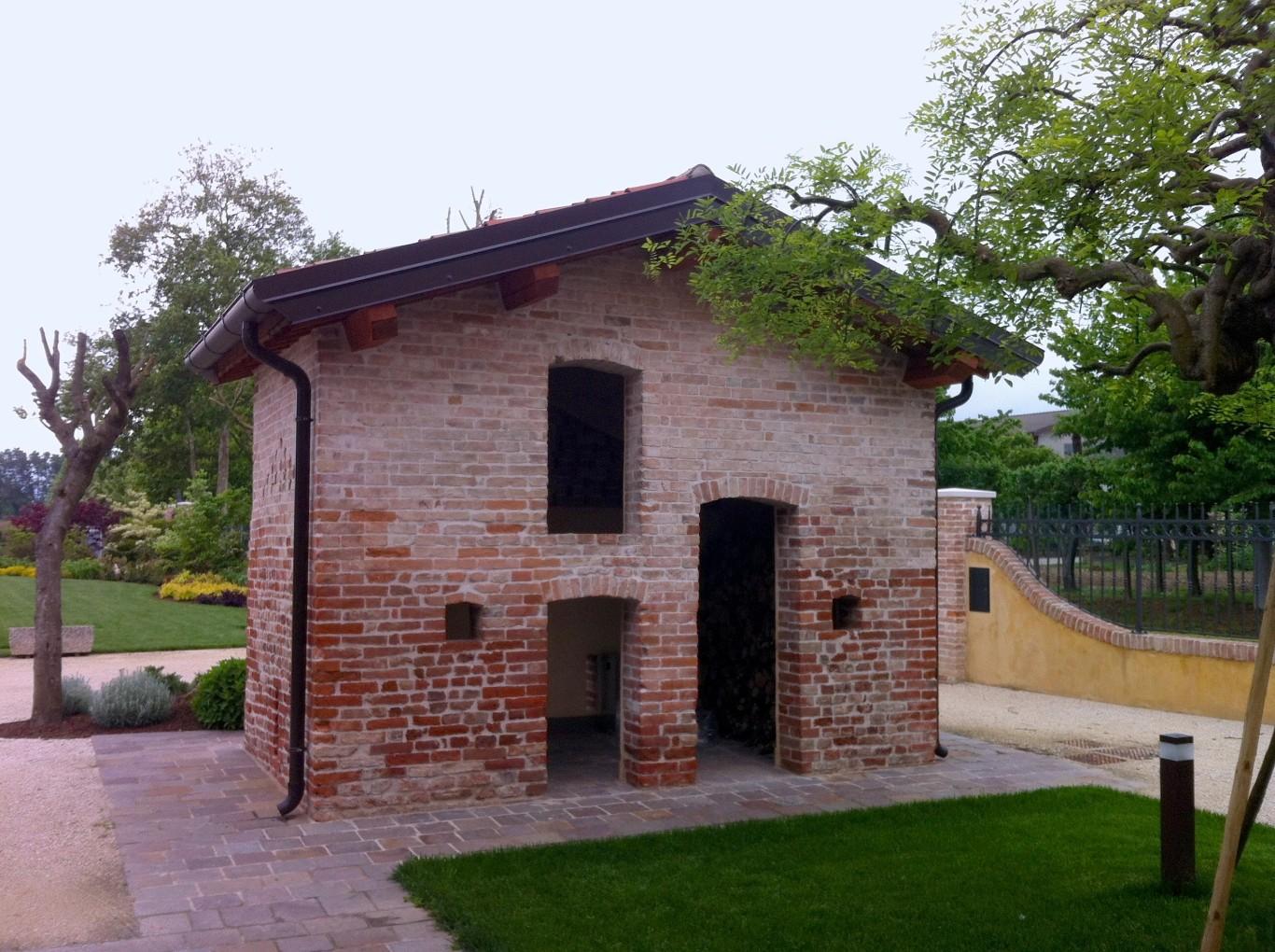Ville Matrimoni Padova7