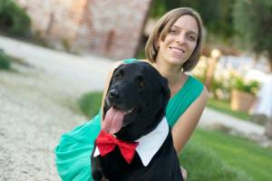 Casa Tormene Location Dog Friendly5