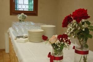 Festa Diciottesimo Blog9