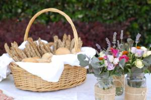 Picnic Wedding Blog2