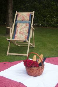Picnic Wedding Blog9