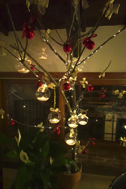 Cena di Natale aziendale a Padova, i nostri spunti!!!