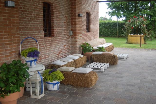 Casa Tormene festeggiare 50 anni a Padova