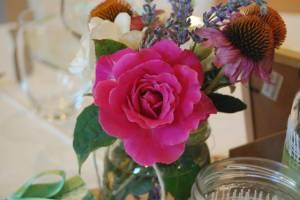 Matrimonio a settembre a Casa Tormene Padova