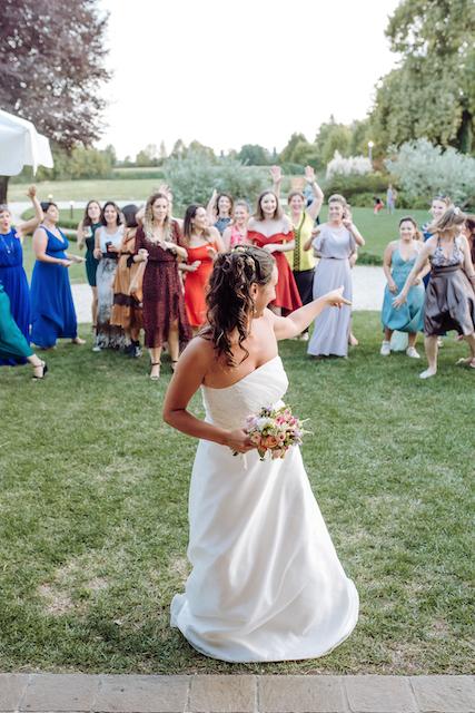 Foto Matrimonio A Casa Tormene (367)
