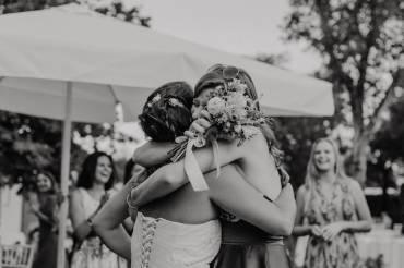 Foto matrimonio di Brenda e Antonio