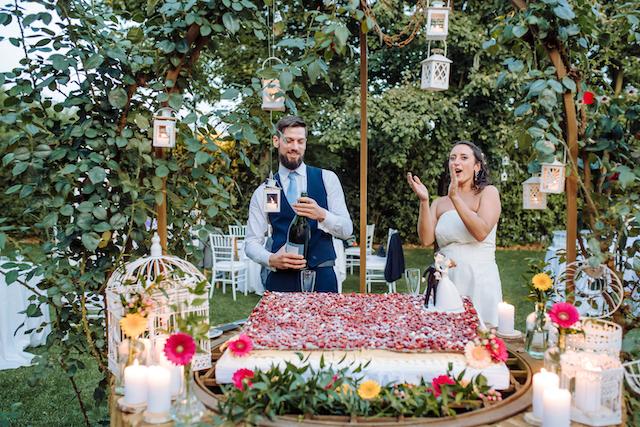 Foto Matrimonio A Casa Tormene (394)
