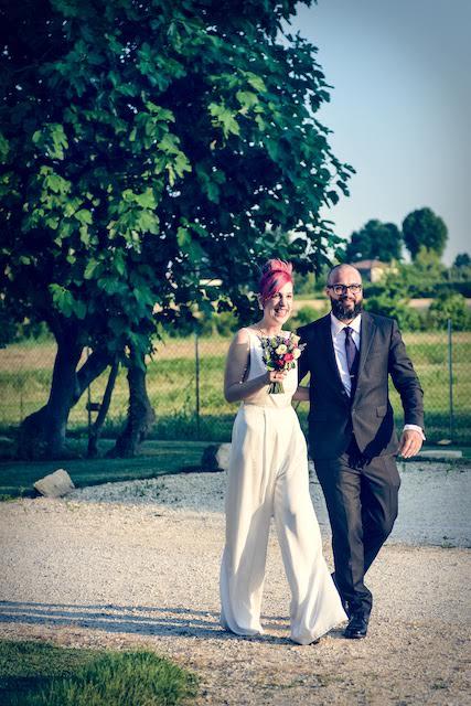 Matrimonio Alice E Matteo1663