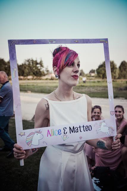 Matrimonio Alice E Matteo1720