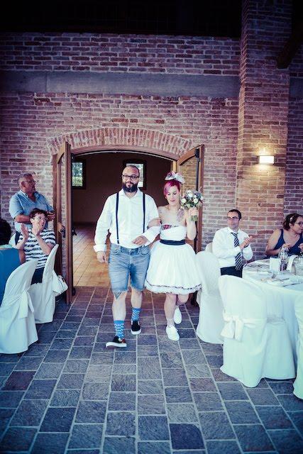 Matrimonio Alice E Matteo1766