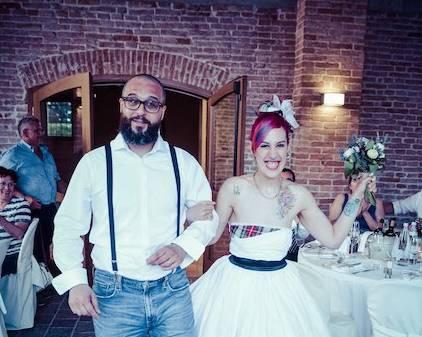 Matrimonio Alice E Matteo1768