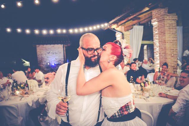 Matrimonio Alice E Matteo1782