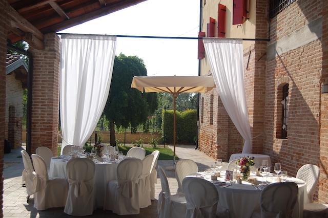 Matrimonio In Italia Vivendo All'estero08