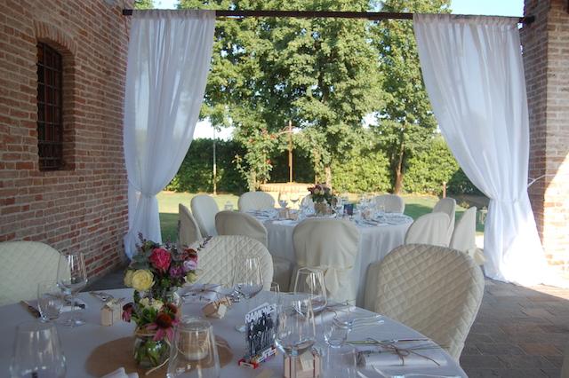 Matrimonio In Italia Vivendo All'estero10