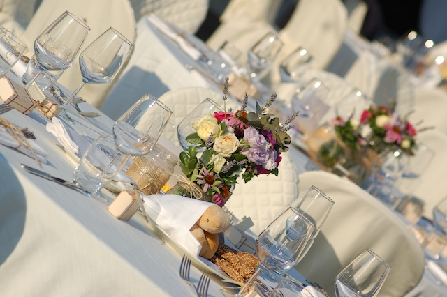 Matrimonio In Italia0110