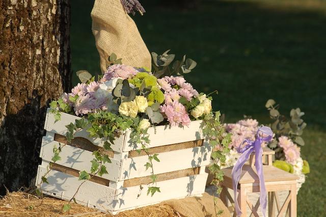 Matrimonio In Italia0111