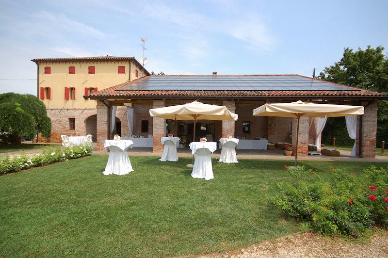 Casa Tormene Allestimenti0097