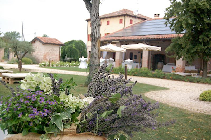 Casa Tormene Allestimenti0126
