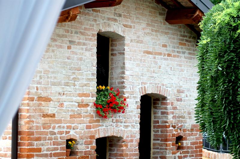 Casa Tormene Allestimenti0210