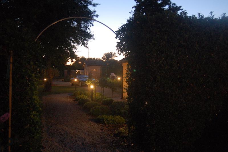 Casa Tormene Allestimenti0354