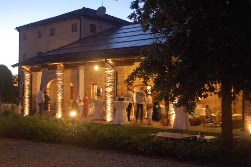 Casa Tormene Allestimenti0356