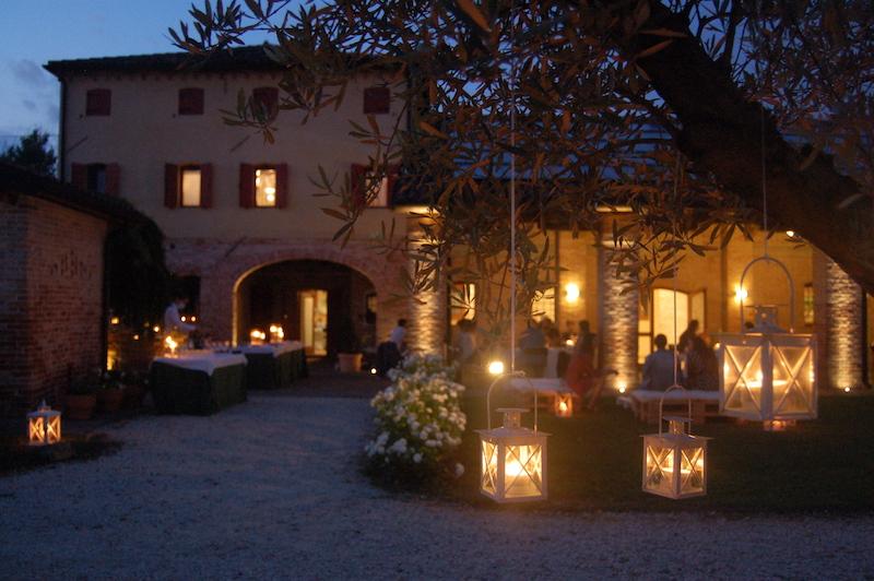 Casa Tormene Allestimenti0598