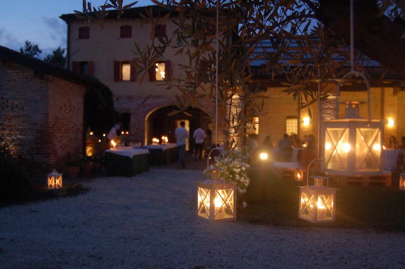 Casa Tormene location laurea Padova