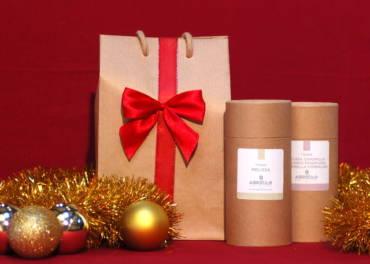 Regali di Natale Agristile