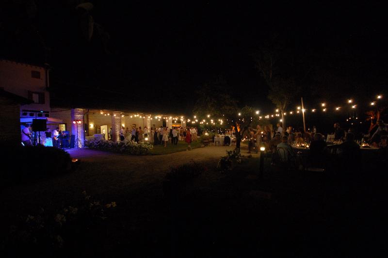 Location Matrimoni Veneto 0105