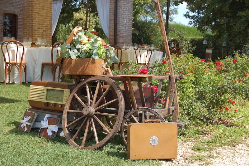 Bdf Wedding & Events